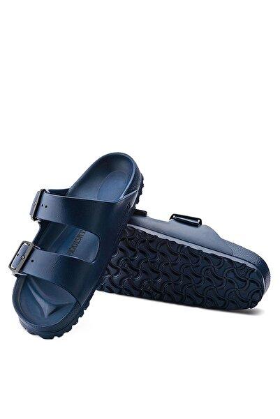Birkenstock ARIZONA EVA Erkek Terlik ve Sandalet