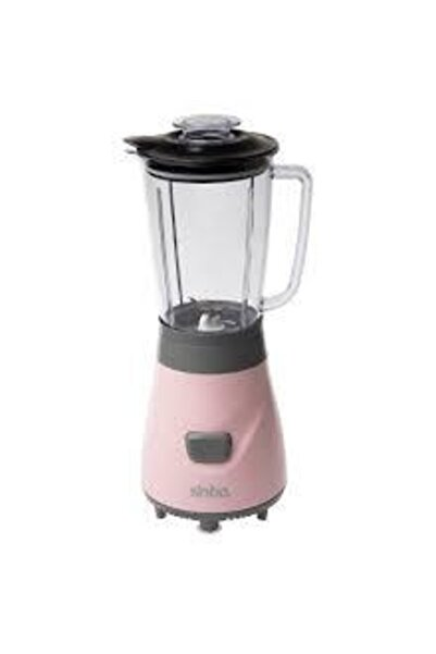 Sinbo Turbo Blender Shb-3170