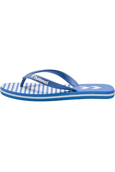 HUMMEL HML FLIP FLOP Unisex Terlik ve Sandalet