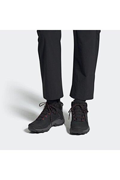 F36761 Terrex Eastrail Mid Kadın Outdoor Ayakkabı