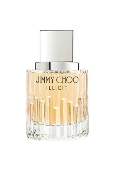 Jimmy Choo Illicit Edp 60 ml Kadın Parfümü 3386460071734