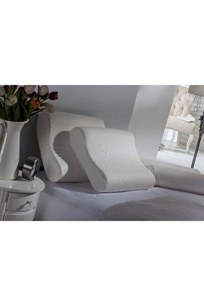 Doqu Home Viscocomfort Yastık