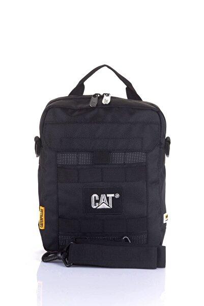 NATIONAL GEOGRAPHIC Cat 83391 Postacı Çanta