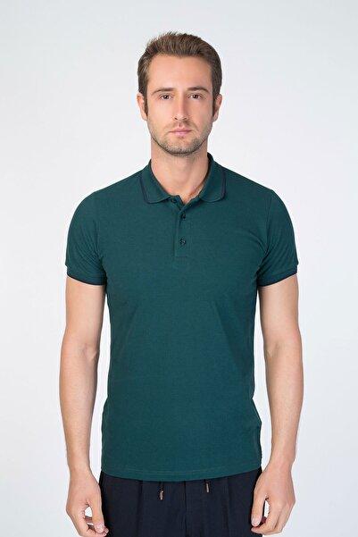 Centone Polo Yaka T-shirt 20-5001