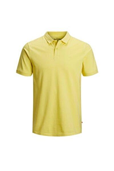 T-Shirt 12136516 JJEBASIC