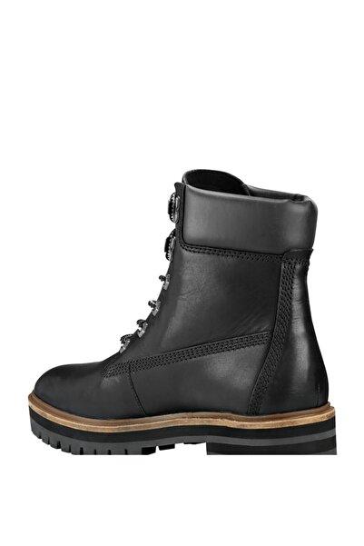 Kadın London Square 6in Boot  Bot Ve Çizme