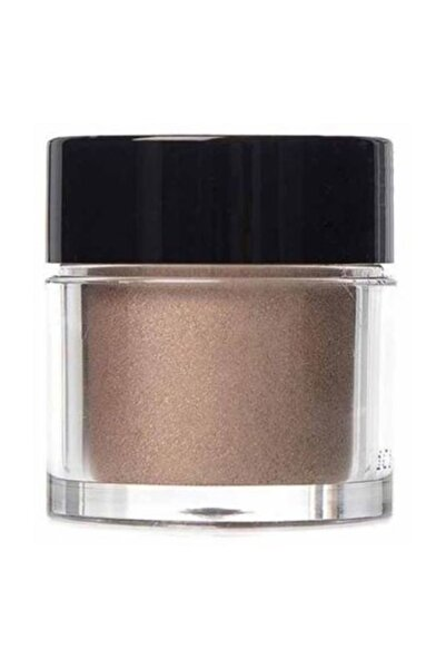 Young Blood Toz Mineral Far - Eyeshadow granite 2 g 696137100074