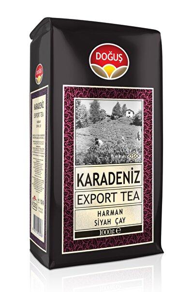 Doğuş Karadeniz Export Çay 1000 gr