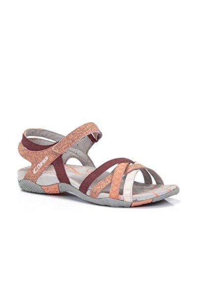 Chiruca Malibu Kadın Sandalet 07