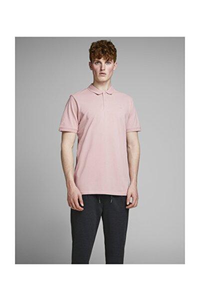 Jack & Jones T-Shirt 12136516 JJEBASIC