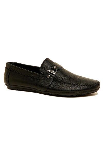 Desa Patrice Erkek Deri Günlük Ayakkabı