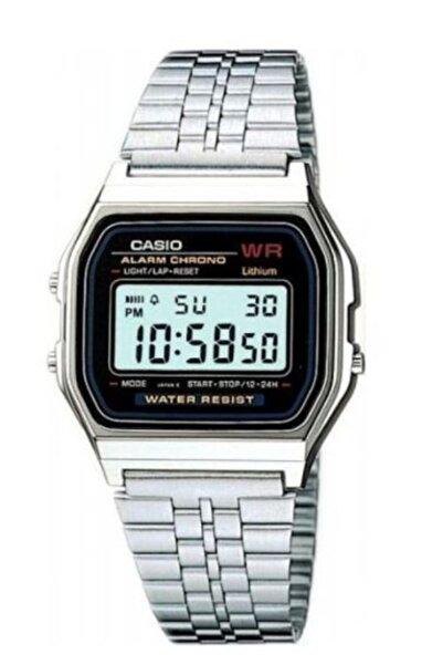 Casio Casıo Unisex Kol Saati
