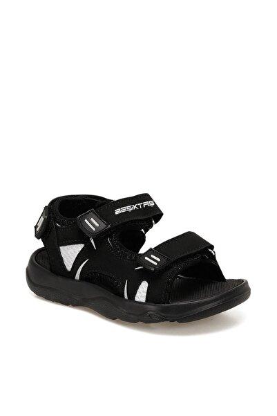 Bjk TIMPA BJK Siyah Erkek Çocuk Sandalet 100517280