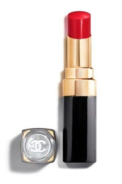 Chanel Rouge Coco Flash Ruj - 68 Ultime