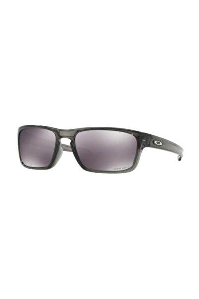 Oakley Unisex Güneş Gözlüğü 9408
