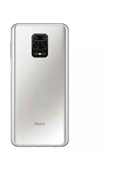 Redmi Note 9 Pro 128 GB Beyaz Cep Telefonu (Xiaomi Türkiye Garantiili)