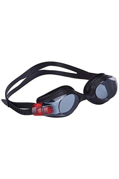 VERTEX Bermuda Yüzücü Gözlüğü kulak Tıkacı gs4c