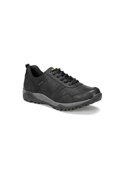 225290 9pr Siyah Erkek Ayakkabı