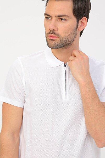 Fabrika Polo Tişört