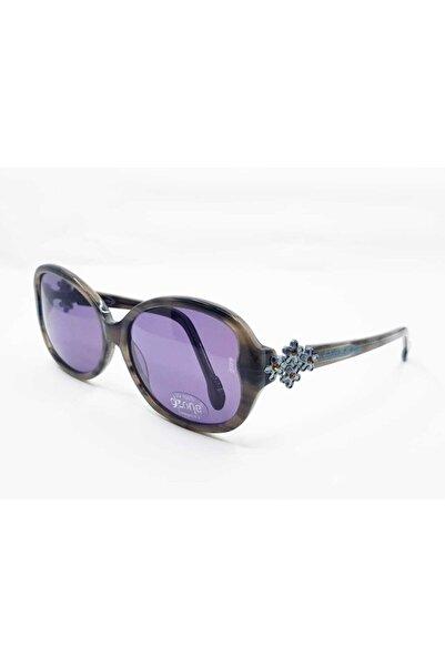 Hello Kitty Kız Çocuk Gri Güneş Gözlüğü Has008 - 401 45/15 130