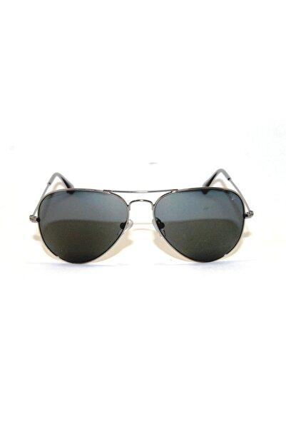 Vichy Gözlük