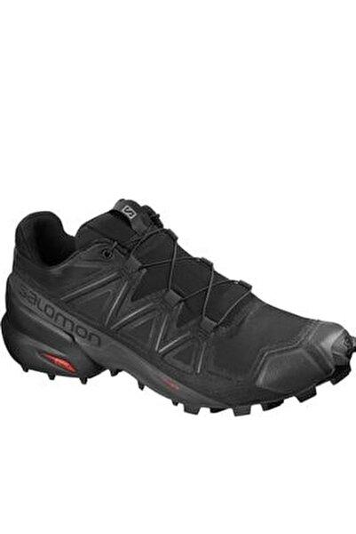 Speedcross 5 Erkek Outdoor Ayakkabı L40684000