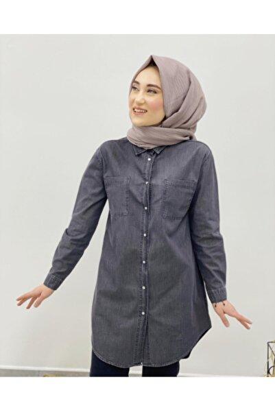 Kadın Gömlek