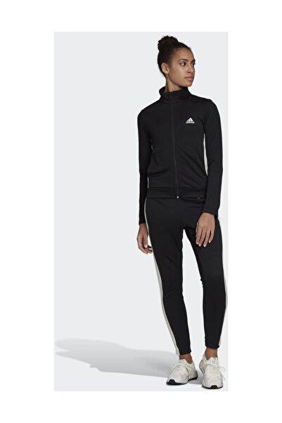 adidas Team Sports Kadın Eşofman Takımı