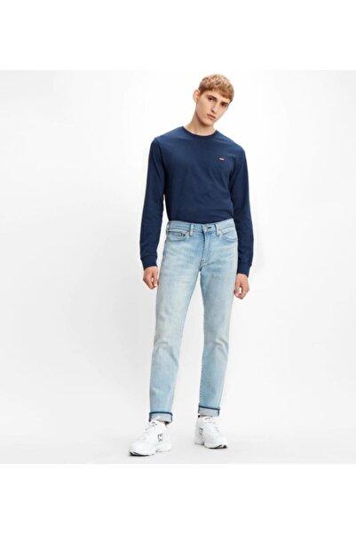 Levi's Erkek 511  Slim Jean Pantolon 04511-4103