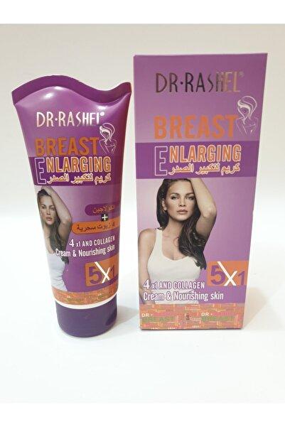 DR.RASHEL Breast Enlargıng Göğüs Dikleştirici Krem