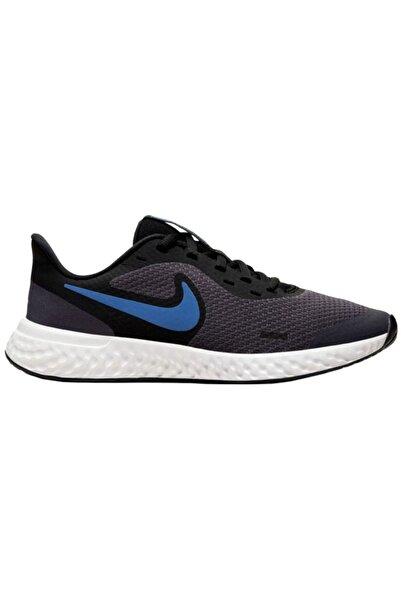 Nike Kids Revolutıon 5 (Gs) Çocuk Koşu Ayakkabısı BQ5671-009