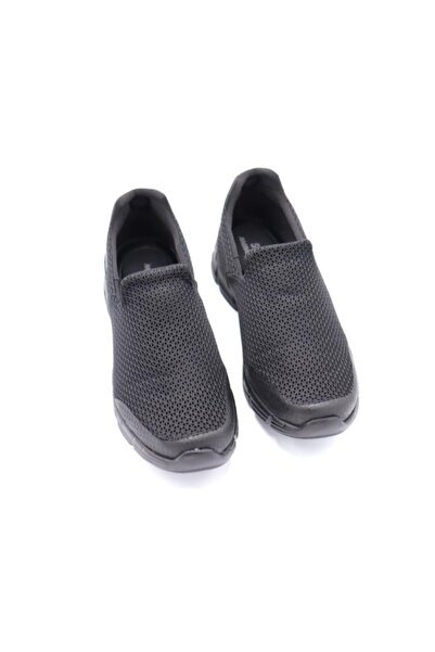 Scooter G5439ts Kadın Günlük Spor Ayakkabı