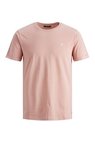 Jack & Jones Jprblahardy Tee Ss Crew Neck Sts Tshirt