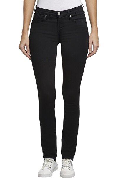 Calvin Klein Kadın Pantolon J20j212534