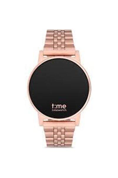 Timewatch Unısex Kol Saati