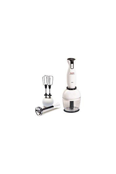 TEFAL Hb1811Tr Easyblend El Blender Seti 1000 Watt0,7 lt Beyaz - 9100039404