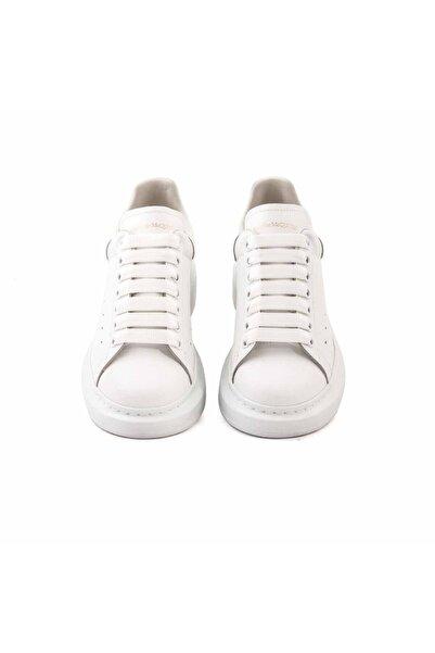 Kadın Ayakkabı Sneaker