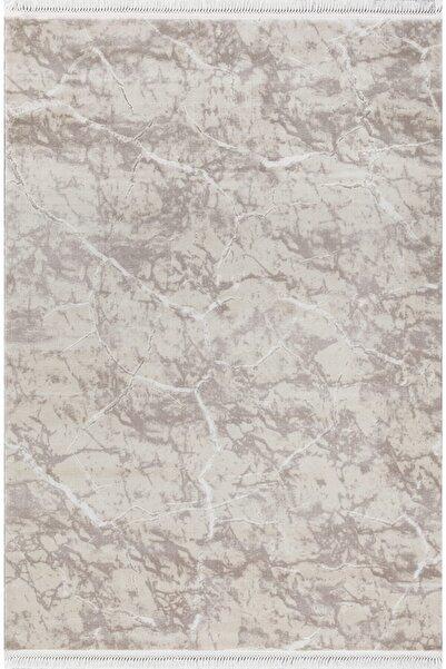 Flora Ayşıl 160 x 230 cm