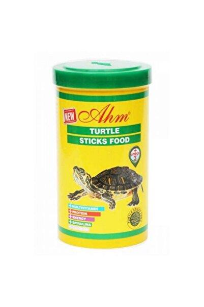 Ahm Turtle Stıcks Green Food 1000ml