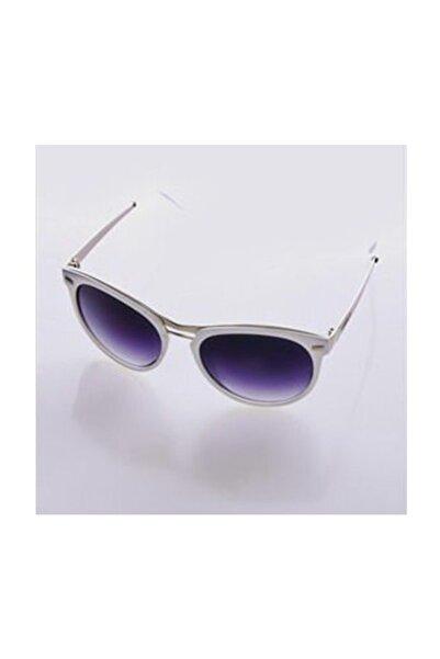 Rubenis Unisex Güneş Gözlüğü Gözlük Rb553