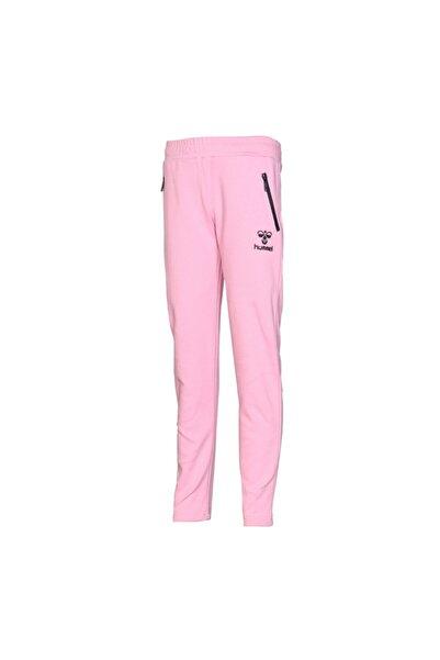 HUMMEL Hmlsevıllas Pantolon