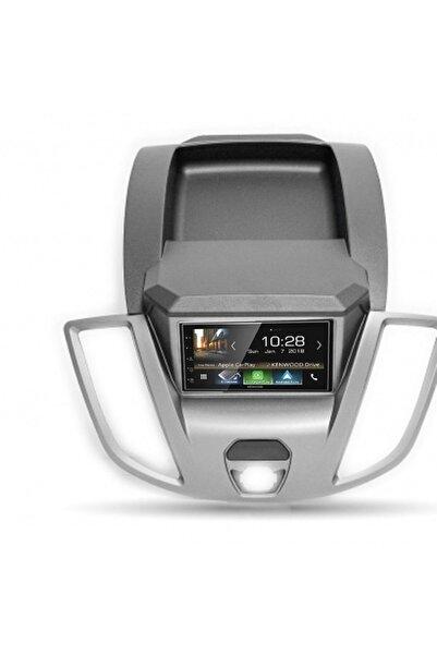 Kenwood Ford Transit Carplay Androidauto Mirrorlink Multimedya Sistemi