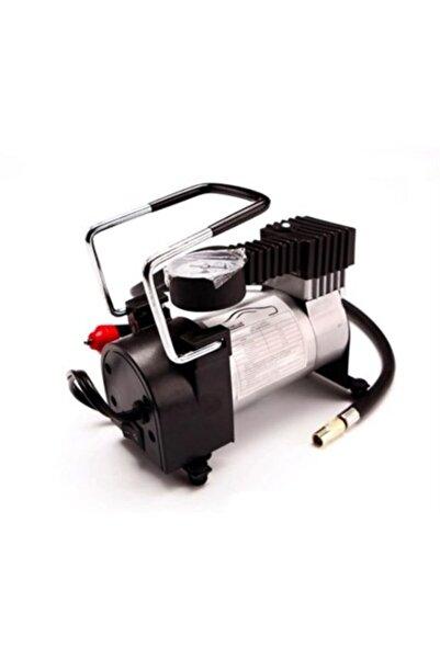Oscar New 12v 300psi Hava Kompresörü Lastik Pompası Mini Hava Pompası