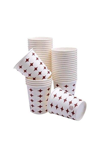 Only My Cup Kağıt Karton Bardak / 7 Oz / 3000 Adet