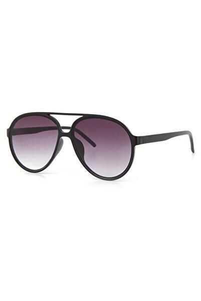 Erkek Güneş Gözlüğü Özel Tasarım Basic Apss016001