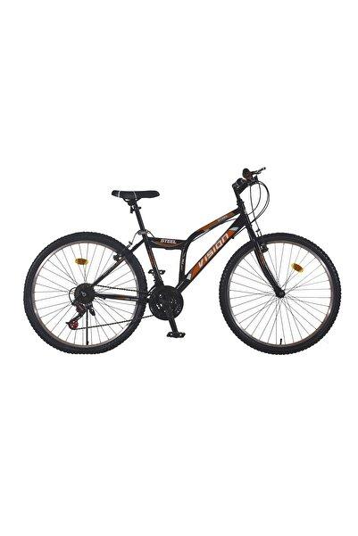 Vision Steel 26 Jant Yol-yarış Bisikleti