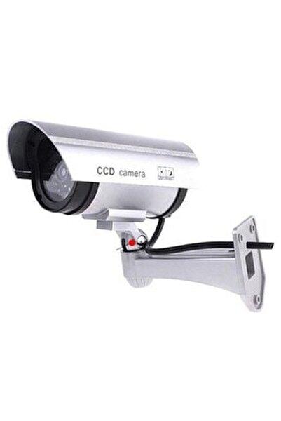 Buffer Telsiz Kamera Dedektör