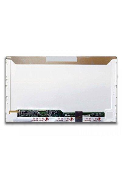 Notespare Lp156wh4 Tl A1 15.6 Laptop Led Lcd Panel Ekran 40 Pin