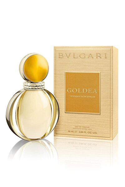 Bvlgari Bvlgarı Goldea 90 ml Edp 7833205025072
