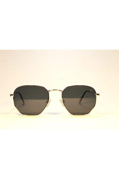 Vichy Güneş Gözlüğü